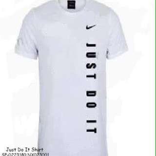 Mens shirt size : XS-2XL