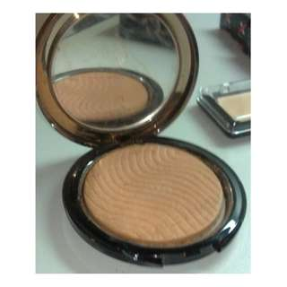 Makeup Forever Pro Bronze Fusion 30M