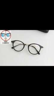 Tom Ford glasses brand new full packages