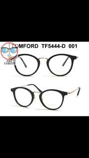 Tom Ford glasses brand new