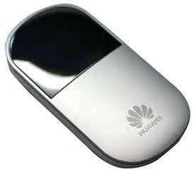 Huawei Mobile WiFi E5830