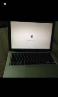 Trade Buy In All macbook Used / spoilt