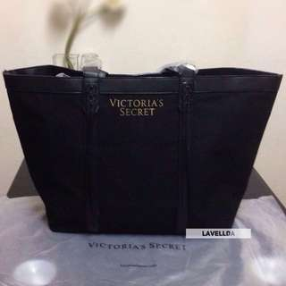 VICTORIA's SECRET Oversized Shopping Bag
