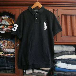 polo shirt polo ralph lauren