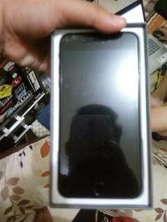 Iphone 8+ hdc