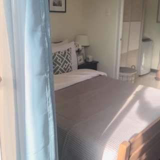 Condo for Sale in Quezon Cirt