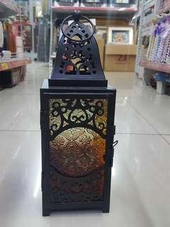 lantern lamp large sizs