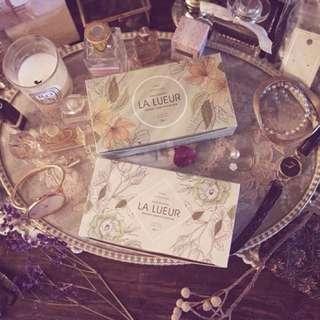 🌝La Lueur 日夜錠🌚