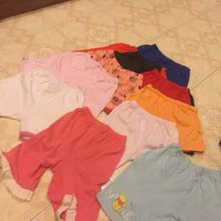 Short pant baby cheap price