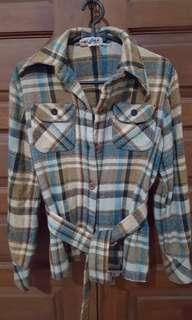 Jacket Wanita. Good Cond #jaket #mantel #mantelflanel #jaketflanel #jaketwool #mantelwanita #jaketwanita #bahanflanel #bahanwool