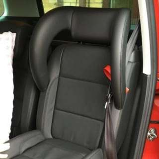 VW Sharan / SEAT Alhambra Child Headrest