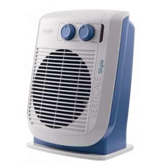 Delonghi 2000W 浴室暖風機 (全新)