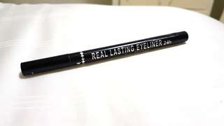 K Palette 1 day tattoo real lasting eyeliner