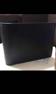 LouisVuitton LV wallet