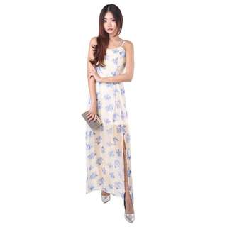 MGP Label Reiko Maxi Dress