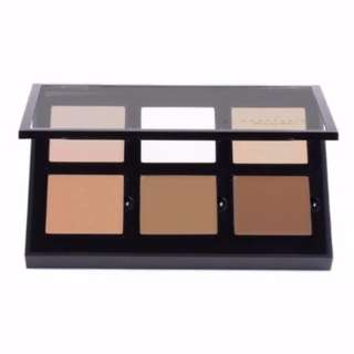 ABH Contour Light Shade