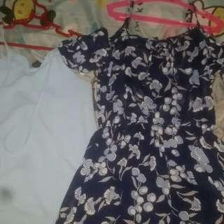 Preloved items ❤