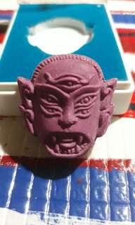 Thai Amulet - SiHuHaTa