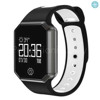 運動智能手錶 smart watch