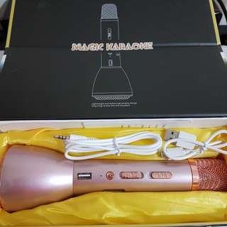 K088 Microphone