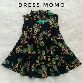 Dress momo