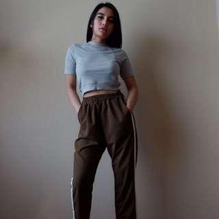 Celana Bangkok Pants