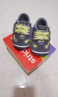 Stride Rite Shoes for Boys