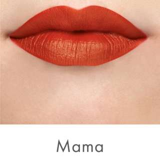 Colour pop ultra matte lip