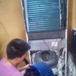 Aircon cleaning aircon installetion aircon repair aircon freon charging aircon dismantling steam aircon cleaning call 09159756836