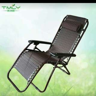 FOKDING LYING CHAIR
