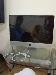 Imac Desktop For Sale