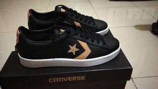 Converse Shoes/ Sepatu Converse