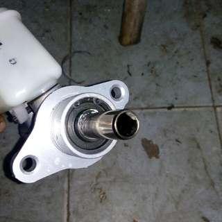 master pump myvi 2014