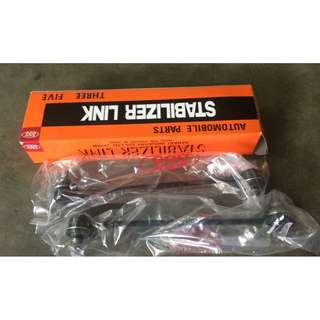 Mitsubishi Lancer EX, CY2 & CY4 Front Stab Link