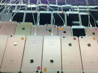 IPHONE6plus 6plus 6s 6 complete package