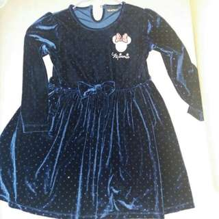 💟包順豐智能櫃💟minnie裙