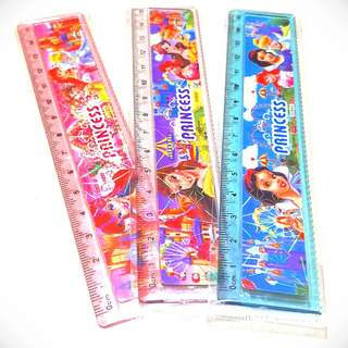 Cartoon Ruler