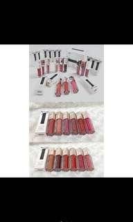 Rihanna Fenty Lip Gloss Bomb