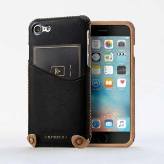 iPhone case for iPhone 7 / iPhone 8 /4.7吋