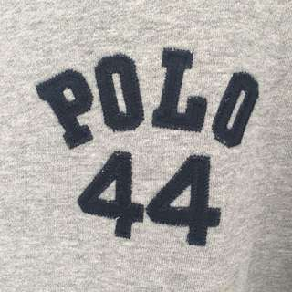 Ralph Lauren polo sports sweater