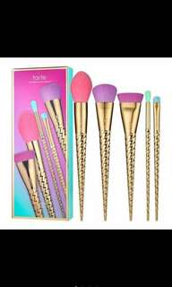 Tarte 5 Piece Set