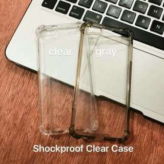 Shock proof Case