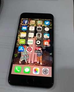 iPhone 6 Plus 32 gb Unlocked