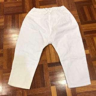 Next pants 2-3yrs