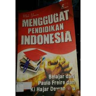 Edu book