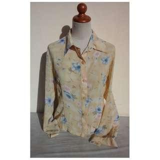 Maxara Original Shirt