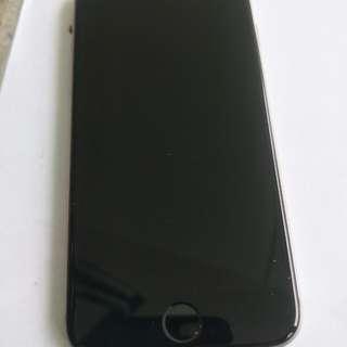 Spoil iPhone 6s