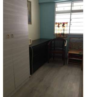 Great Location - Common Room at Hougang for rent