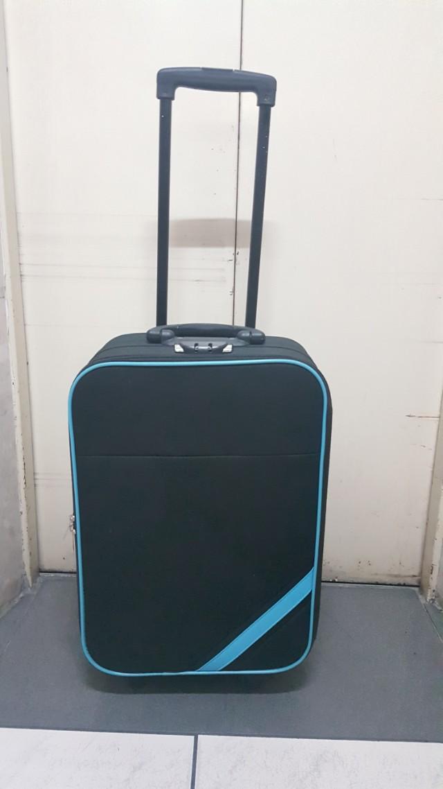 拉桿行李箱 登機箱 拉桿 行李箱
