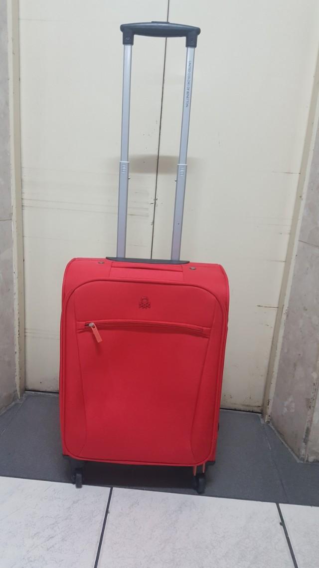 拉桿行李箱 行李箱 登機箱 拉桿